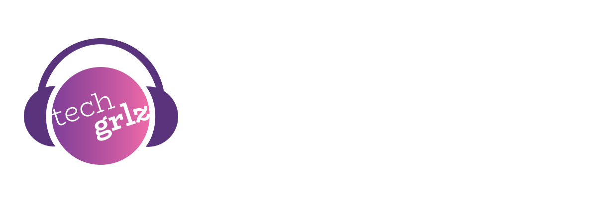TechGrlz Podcast